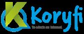 Koryfi